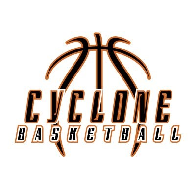 Cyclone Basketball