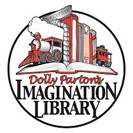 Imagination Library link