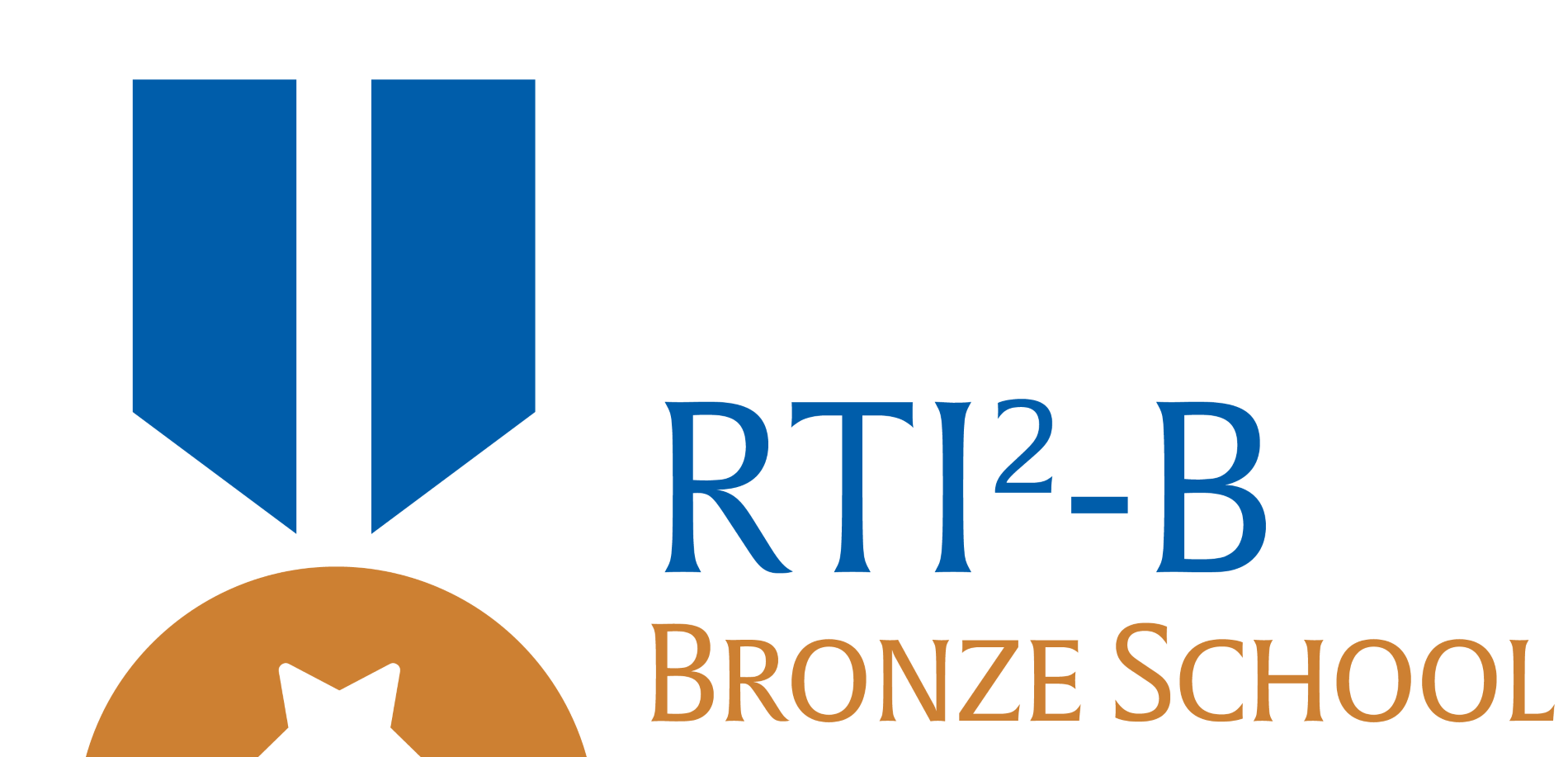 Bronze Medal Demonstration School