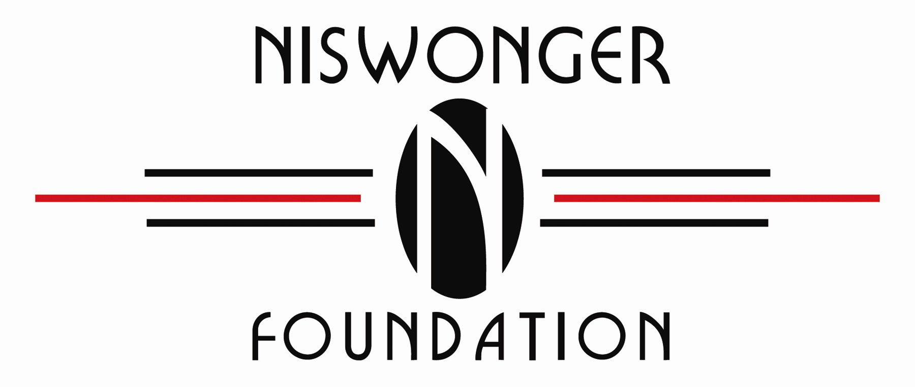 Niswonger Foundation Logo
